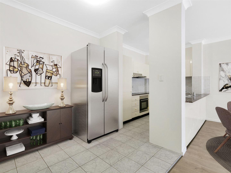 27/9-15 Willock Avenue, Miranda NSW 2228, Image 2