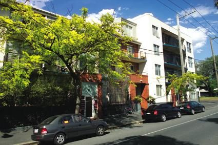 13/16 Courtney Street, North Melbourne VIC 3051, Image 2