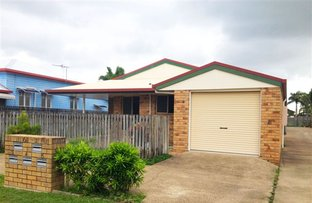 Picture of 1/61 Holland Street, West Mackay QLD 4740