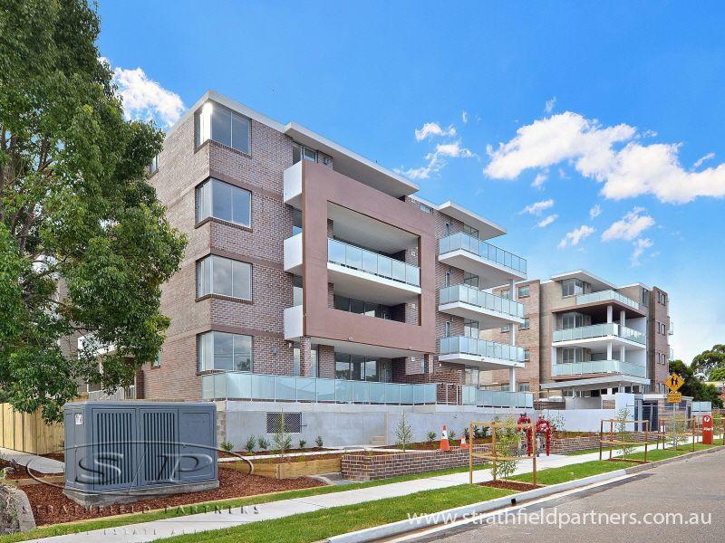 70/2-10 Garnet Street, Rockdale NSW 2216, Image 0