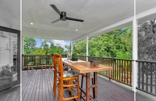 Picture of 9 Duignan Street, Whitfield QLD 4870