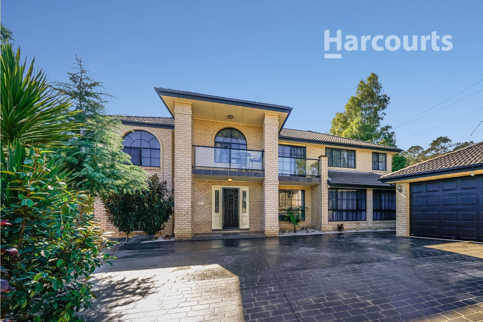 15 Payton Court, Narellan Vale NSW 2567, Image 0