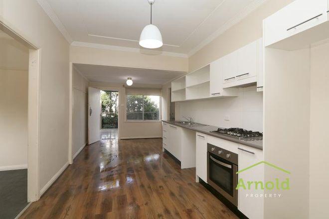 Picture of 42 Moore Street, BIRMINGHAM GARDENS NSW 2287