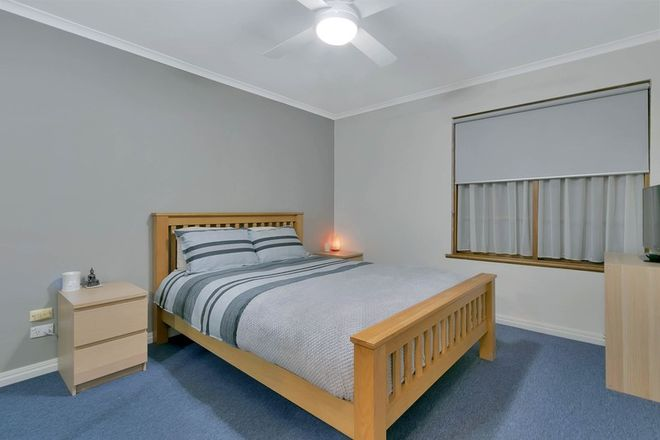 Picture of Unit 6/29 Eighth Street, GAWLER SOUTH SA 5118