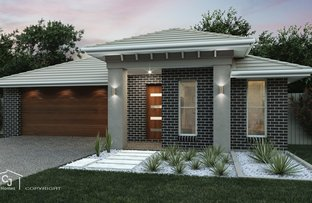 Picture of Lot 754 Bunya Crescent, Caboolture South QLD 4510