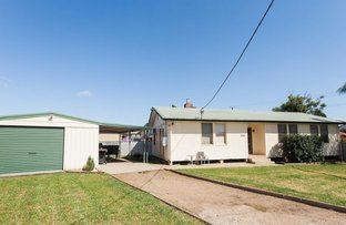 Picture of 15 Arcadia Ave, Cessnock NSW 2325