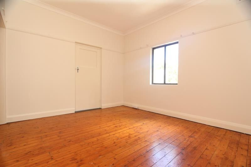 6/114 O`Donnell Street, Bondi NSW 2026, Image 1