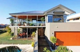 24 Second Avenue, Burns Beach WA 6028