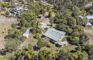 Picture of 45 Arborthirteen Rd, Glenwood QLD 4570