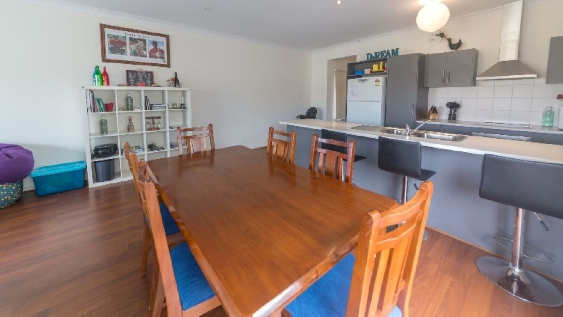26/45 St Andrews Boulevard, Normanville SA 5204, Image 1