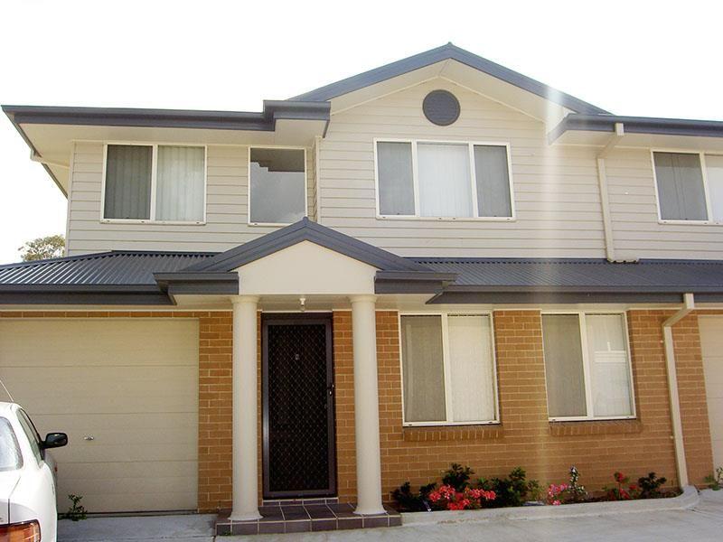 4/122 Michael Street, Jesmond NSW 2299, Image 0