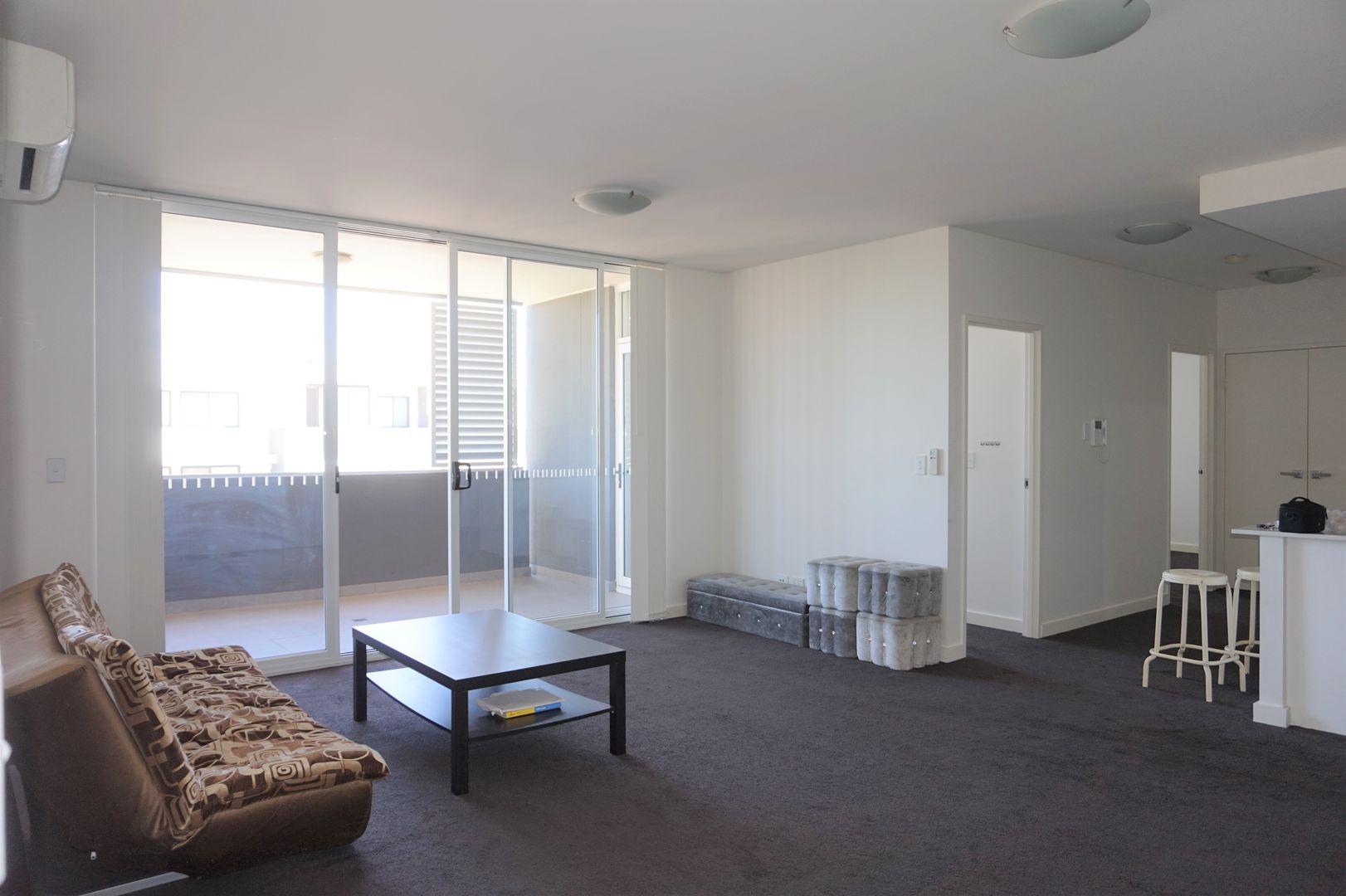 504/2 Wayman Place, Merrylands NSW 2160, Image 1