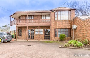 Picture of 5/87 Woods Street, Beaconsfield VIC 3807