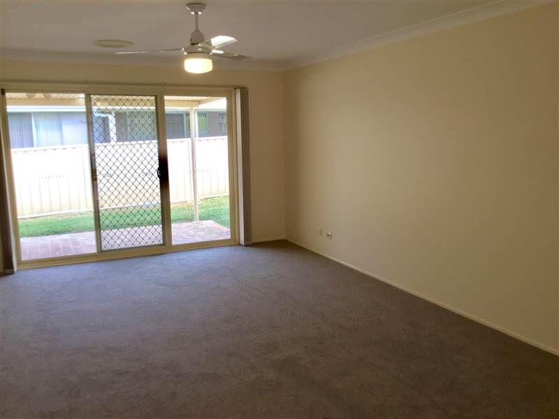 Meroo Meadow NSW 2540, Image 1