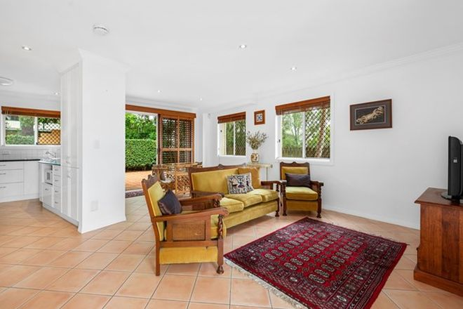 Picture of 3/42 Roy Street, ASHGROVE QLD 4060