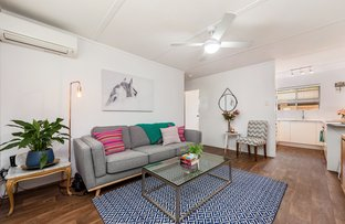 Picture of 6/31 Orchard Street, Toowong QLD 4066