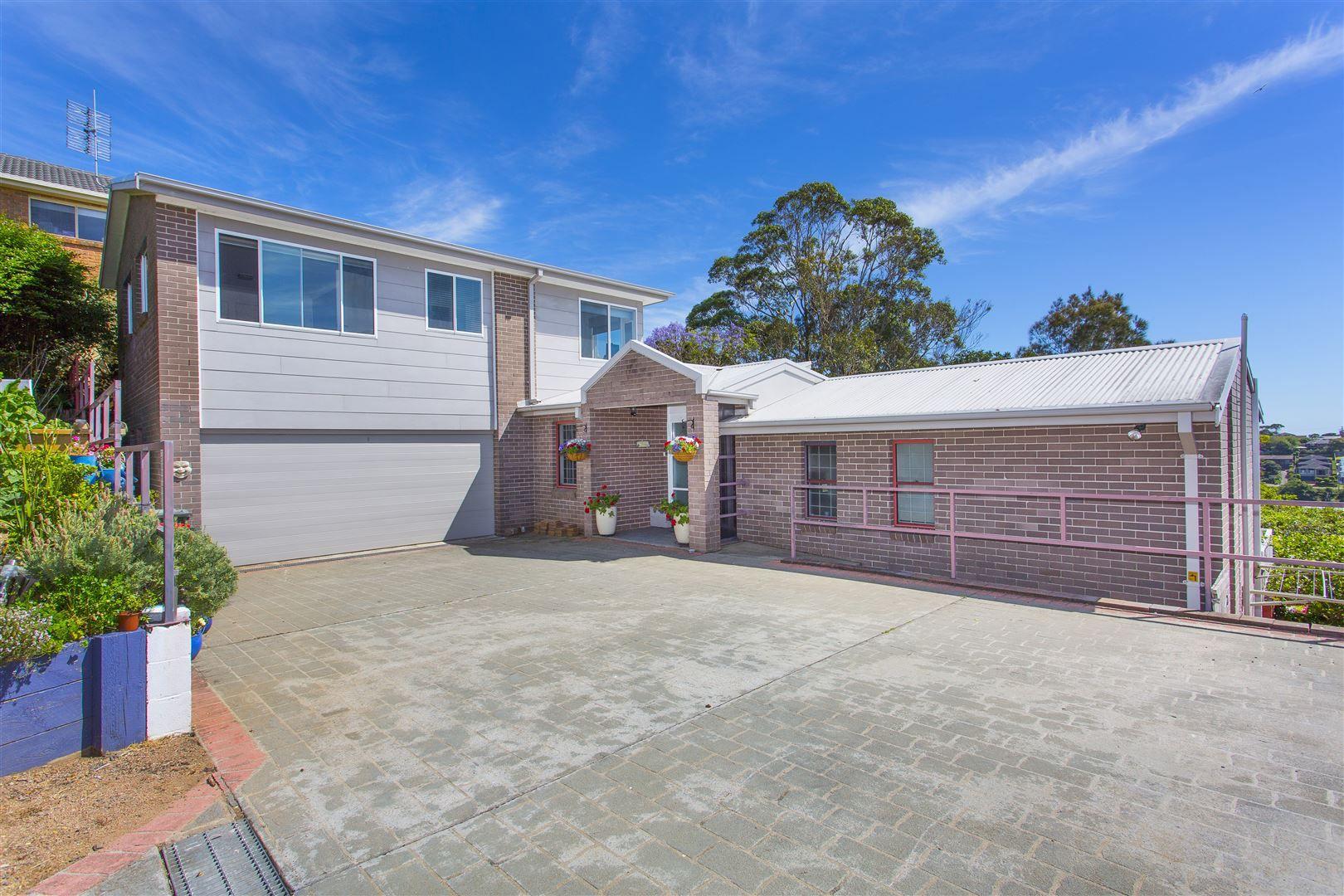 32 Belvedere Street, Kiama NSW 2533, Image 1