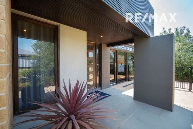Picture of 30 Paperbark Drive, FOREST HILL NSW 2651