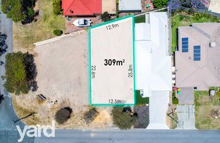 Picture of 4A Chilton Street, Willagee WA 6156