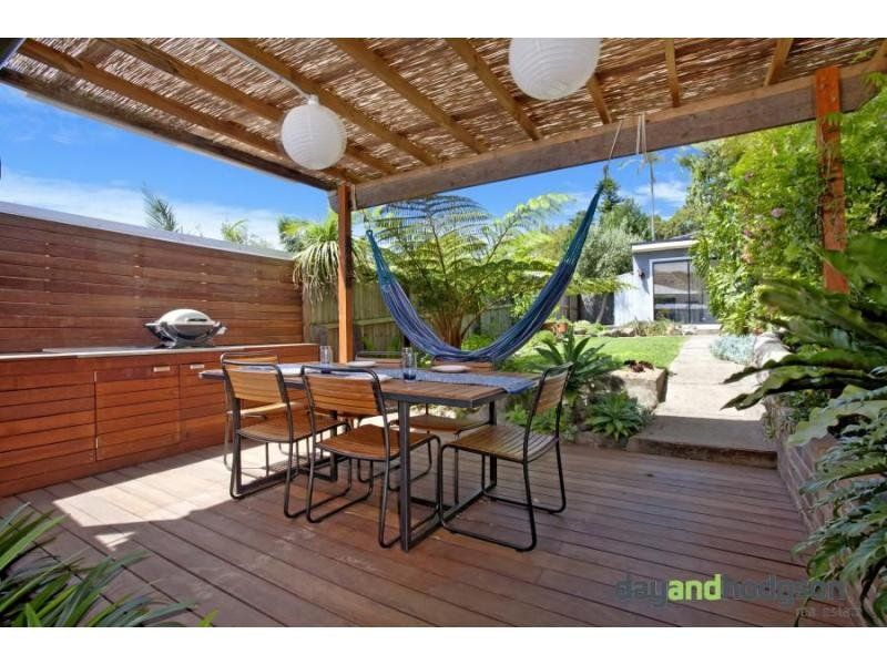 162 Wollongong Road, Arncliffe NSW 2205, Image 1