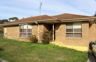 Picture of 1/204 Larter Street, Golden Point VIC 3350