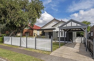 Picture of 20 Coles Street, Concord NSW 2137