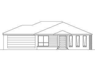 Riverview QLD 4303