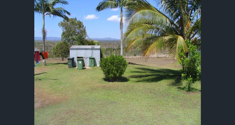 140 Cobra Road, Mareeba QLD 4880, Image 2