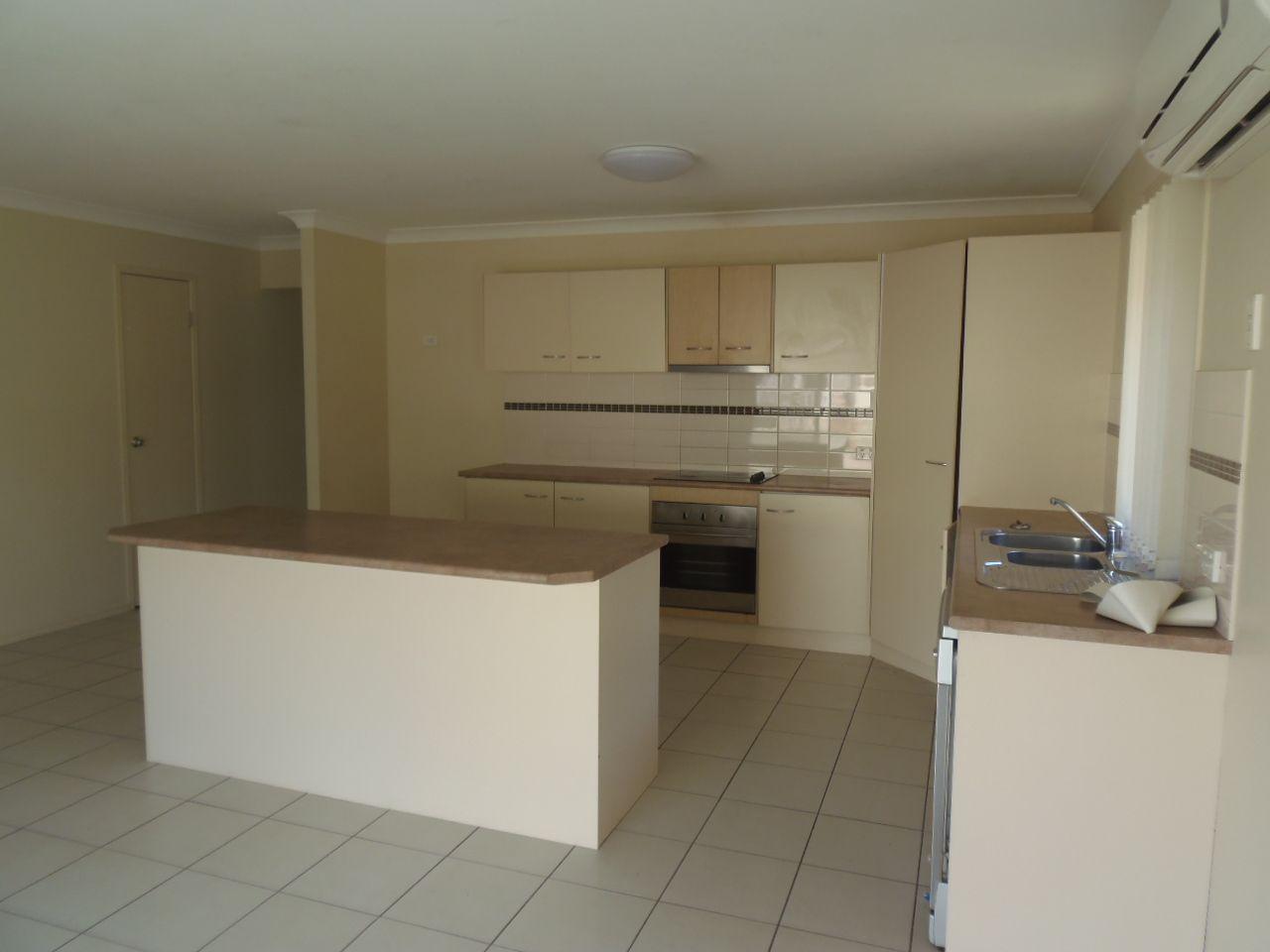 24 Skinner Street, Collingwood Park QLD 4301, Image 1