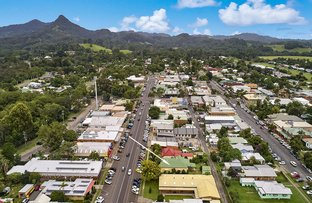 Picture of 126 Dalley Street, Mullumbimby NSW 2482