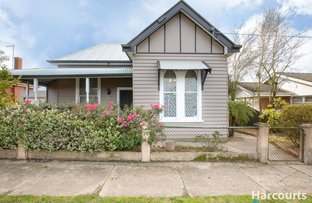 Picture of 1018 Gregory Street, Lake Wendouree VIC 3350