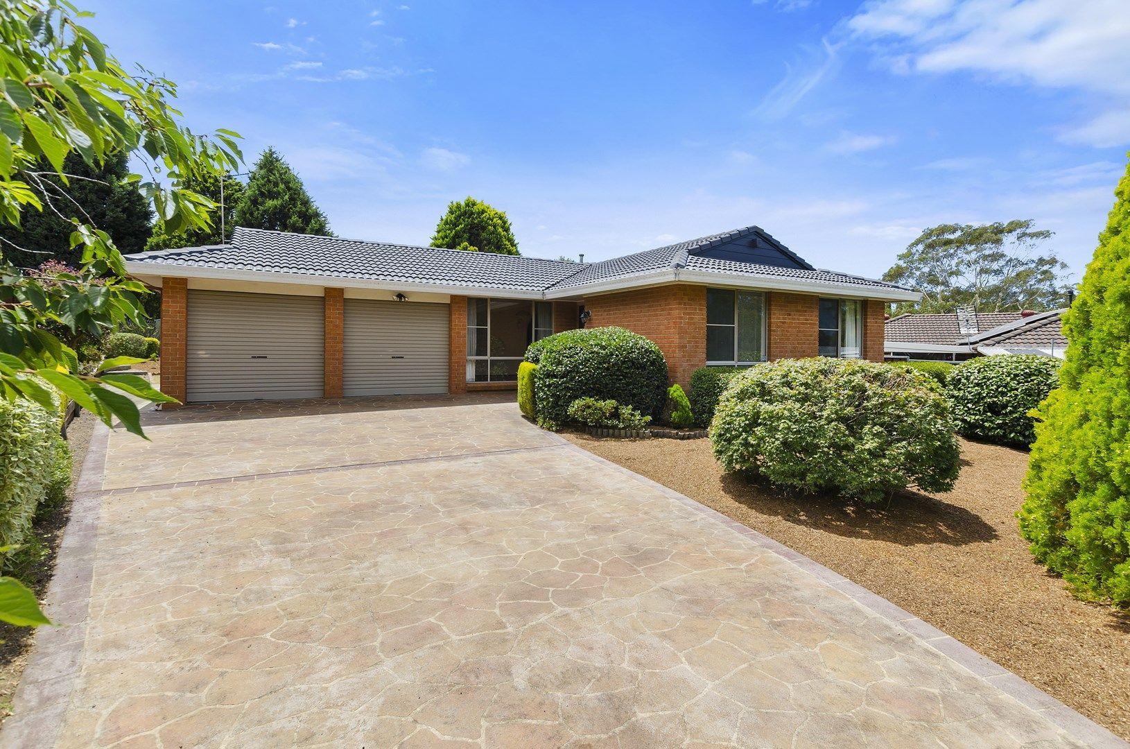 5 Alexandra Place, Mittagong NSW 2575, Image 0