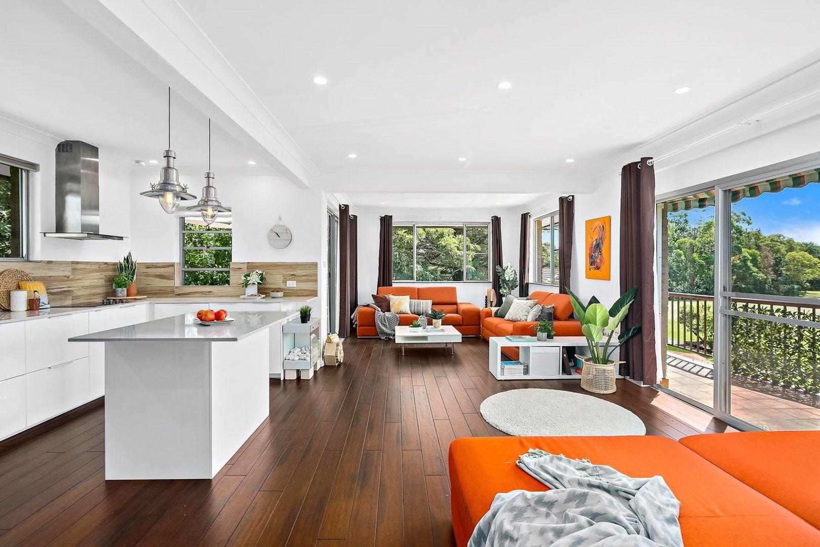1/6 Ziems Avenue, Towradgi NSW 2518, Image 0