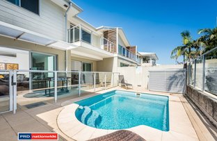 Picture of 519/265 Sandy Point Road, Salamander Bay NSW 2317