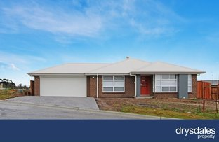 Picture of 2 Wiles Place, Moss Vale NSW 2577