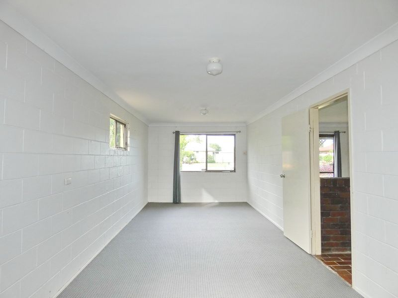 9 Short Street, Loganlea QLD 4131, Image 1