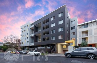 Picture of 501/9 Hilts Rd, Strathfield NSW 2135