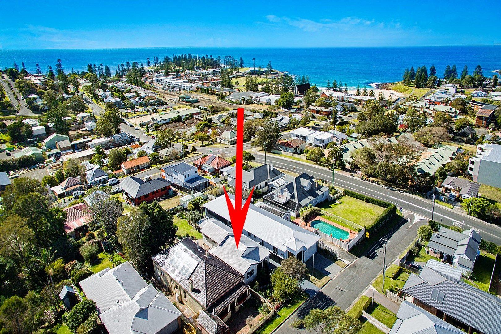 3 Seaview  Street, Kiama NSW 2533, Image 0