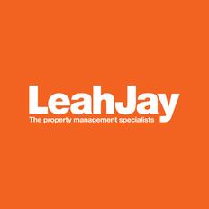 Leah Jay Newcastle