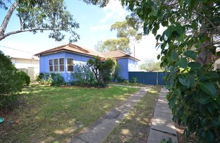 Picture of 7 Hume Street, Tamworth NSW 2340
