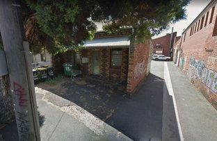 Picture of 2 Thompson St, Abbotsford VIC 3067