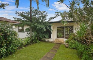 Picture of 40 Olearia Street East, Everton Hills QLD 4053