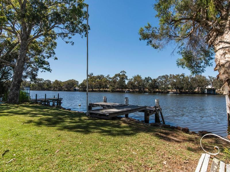 160 Culeenup Road, North Yunderup WA 6208, Image 2