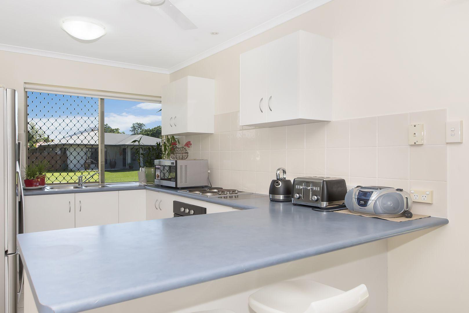 18 Simonsen Court, Kelso QLD 4815, Image 1