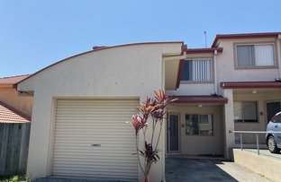 Picture of 17/94-100 Pohlman Street, Southport QLD 4215