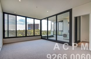 Picture of L5/27-37 Delhi Road, North Ryde NSW 2113