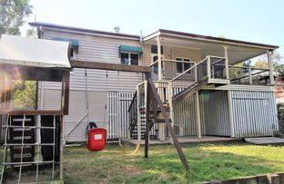 Picture of 42 Wirralee Street, Macleay Island QLD 4184
