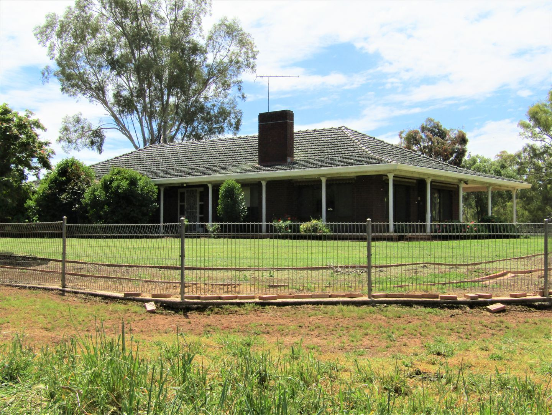 1666 Wangaratta-Yarrawonga Rd, Killawarra VIC 3678, Image 1
