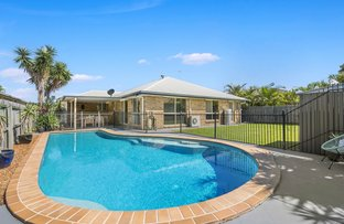 28 Darby Street, North Lakes QLD 4509