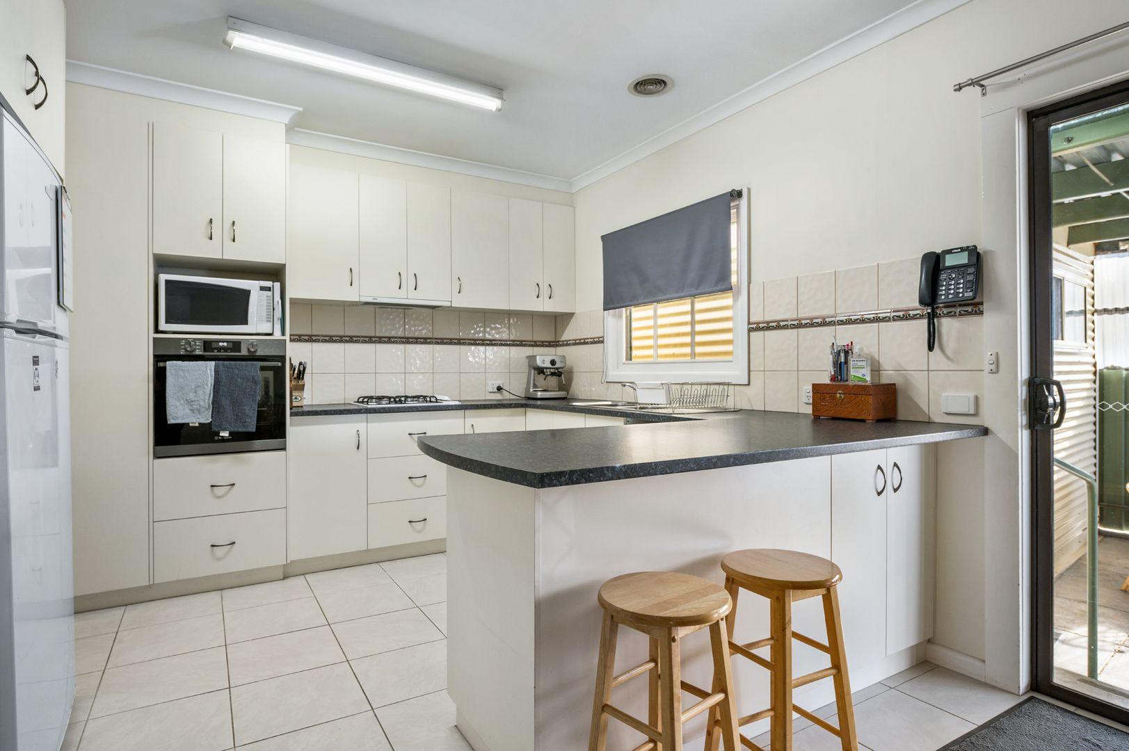 12 O'Keeffe Street, Wangaratta VIC 3677, Image 1